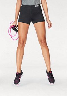 Nike Sportovní šortky »PRO SHORT 3INCH«