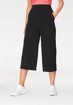 Nike Kalhoty ve stylu Palazzo »BLISS PANT STUDIO«