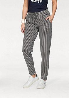 KangaROOS Bavlněné kalhoty