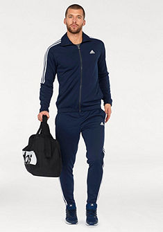 adidas Performance Športová súprava »TIRO TRACKSIUT«