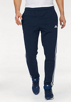 adidas Performance Kalhoty na jogging »ESSENTIAL 3STRIPES S PNT FL«