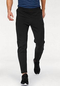 PUMA Kalhoty na jogging »REBEL FZ HOODY TR«