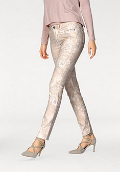Laura Scott Rúrkové nohavice