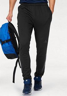 adidas Performance Sportovní kalhoty »WOVEN PANTS CLIMACOOL kn«