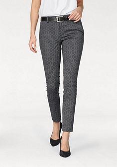 Laura Scott Elegantní kalhoty