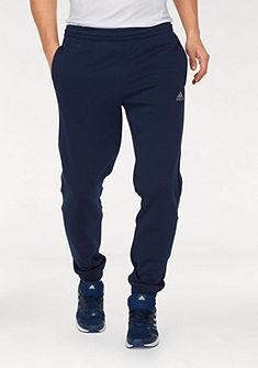 adidas Performance Kalhoty na jogging »MEN PANT«