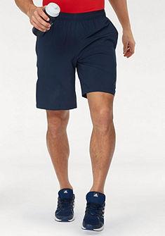 Sportovní krátké kalhoty, adidas Performance