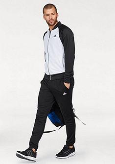 adidas Performance Športová súprava »PES COSY TS«