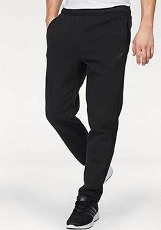Kalhoty na jógu, adidas Performance