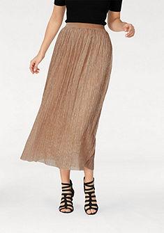Laura Scott Skladaná sukně