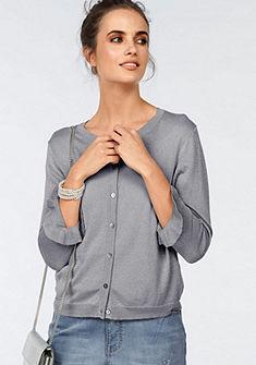 CLAIRE WOMAN Pletený sveter