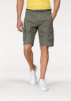 Blend Cargo šortky