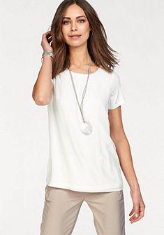 bianca Blúzkové tričko