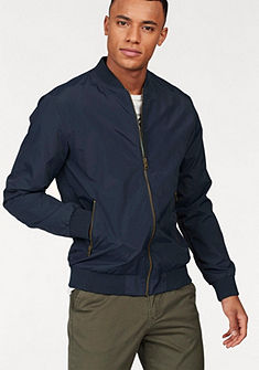 Jack & Jones Pilotská bunda »JORNEW PACIFIC BOMBER«