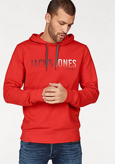 Jack & Jones Mikina s kapucňou »JCOLINN SWEAT HOOD«