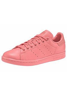 adidas Originals Tenisky »Stan Smith«