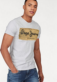 Pepe Riflové tričko »CHARING«