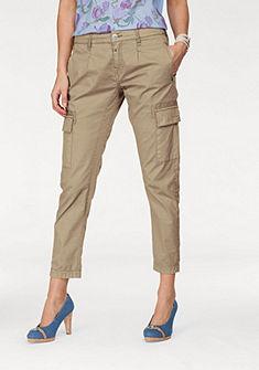 TIMEZONE 7/8 kalhoty
