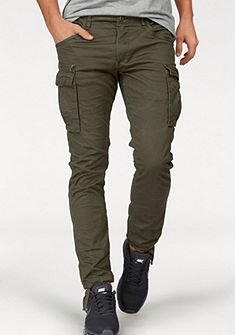 Jack & Jones Cargo nohavice »PAUL«