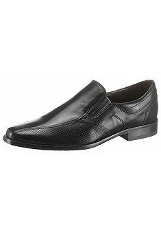 Salamander slip-on cipő »Andrew«