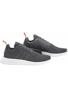 adidas Originals Tenisky »NMD_R2«