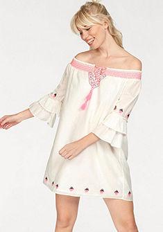 Kaporal Tunikové šaty »VITTY«