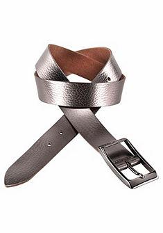 Birkenstock Kožený pásek