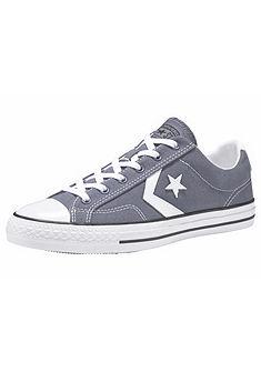 Converse Tenisky »Star Player Ox M«