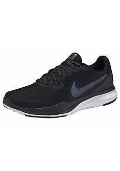 Nike Športové topánky »Wmns In-Season Trainer 7 mtlc«