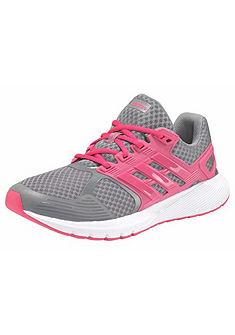 adidas Bežecké topánky »Duramo 8 W«
