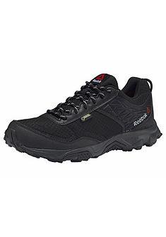 Reebok Franconia Ridge II Goretex turictické topánky
