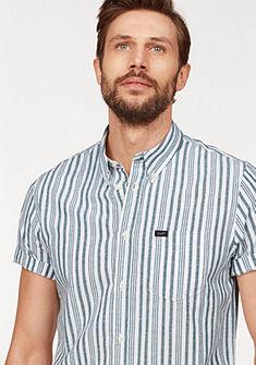 Lee® Košile s krátkými rukávy