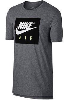 Nike Sportswear Tričko »TEE AIR SPORT CREW«