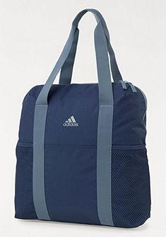 adidas Performance Športová taška