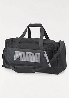 PUMA Športová taška »FUNDAMENTALS SPORTS BAG S II«