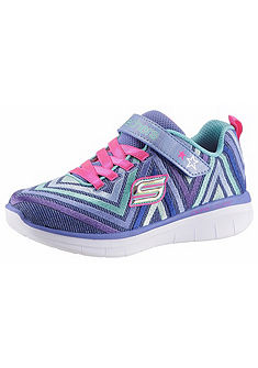 Skechers Kids Botasky »Synery 2.0«