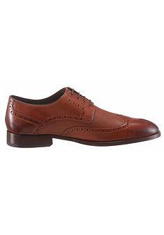 Joop! Budapest cipő »Kleitos«