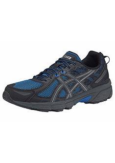 Asics Bežecké topánky »Gel-Venture 6«