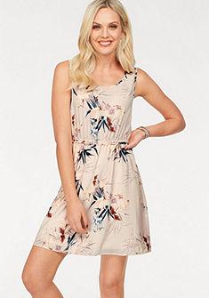 Only Letné šaty »LIBBY«