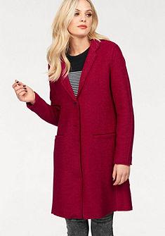 Only hosszú kabát »NEW ELLA«