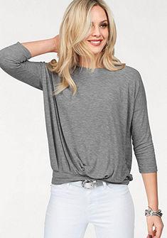 Vero Moda kerek nyakkivágású póló »JAKURI«