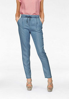 Vero Moda Kalhoty ve stylu Chino »RORY«