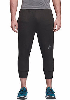 adidas Performance 3/4 kalhoty »WORKOUT PANT CLIMACOOL 3/4 WOVEN«