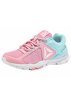 Reebok Sportovní topánky »YOURFLEX TRAIN 9.0«