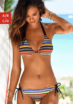Bruno Banani háromszög fazonú bikini