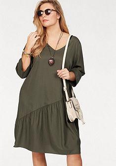Zizzi Letní šaty