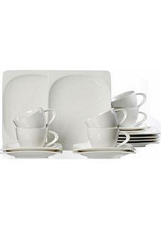 Ritzenhoff & Breker 18-dílná kávová souprava «VITA»