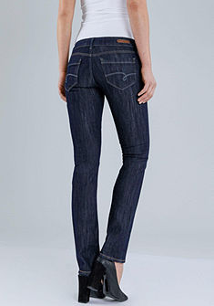 Mavi Jeans Rifle strihu Straight »JULIA«