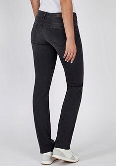 Mavi Jeans straight farmer sztreccs anyagból 5 zsebes fazonban »OLIVIA«