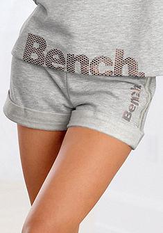 Bench Relaxačné šortky